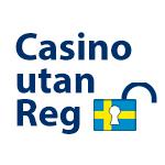 Casino med Trustly utan svensk licens - CasinoUtanReg.com